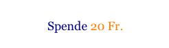 Spende_20