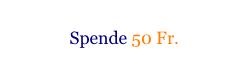 Spende_50